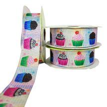 Fita-de-Gorgurao-Estampada-Art-Fitas-24mm-Confette-G432