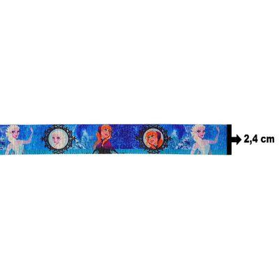 Fita-de-Gorgurao-Estampada-Art-Fitas-24mm-Frozen-G530