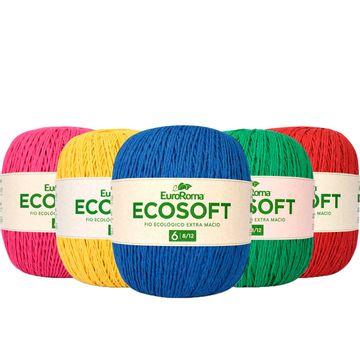 Barbante-Ecosoft-Euroroma-Capa