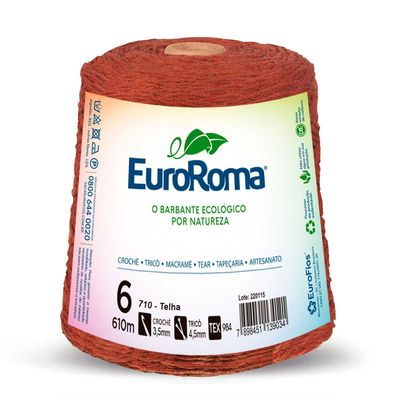 Barbante-Colorido-Euroroma-4-6---600g
