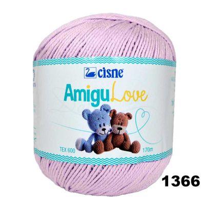 Linha-Amigulove-Cisne-Cor1366