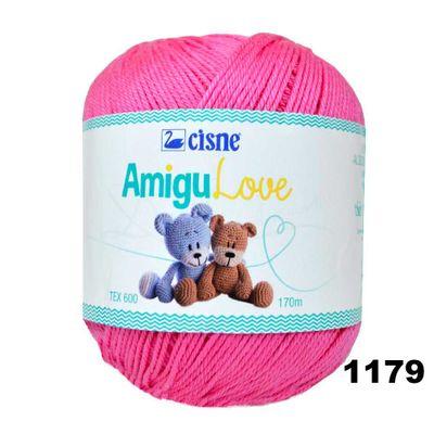 Linha-Amigulove-Cisne-Cor-1179