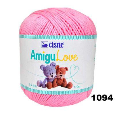 Linha-Amigulove-Cisne-Cor-1094
