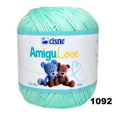 Linha-Amigulove-Cisne-Cor-1092