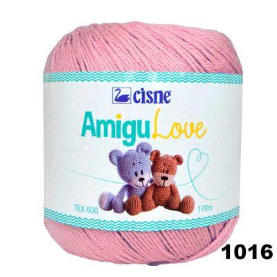 Linha-Amigulove-Cisne-Cor1016