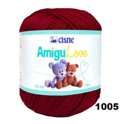 Linha-Amigulove-Cisne-Cor1005