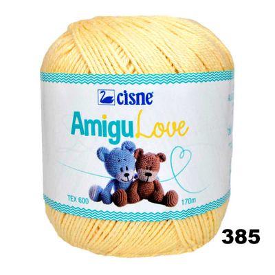 Linha-Amigulove-Cisne-Cor-385