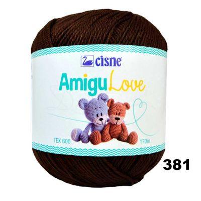 Linha-Amigulove-Cisne-Cor-381