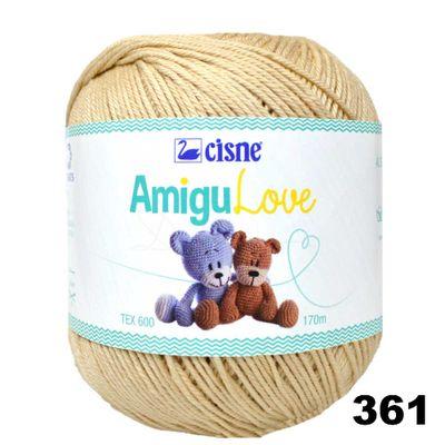 Linha-Amigulove-Cisne-Cor361