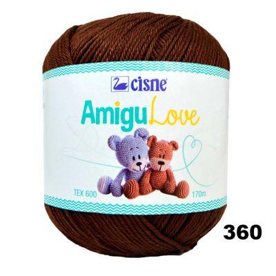 Linha-Amigulove-Cisne-Cor-360