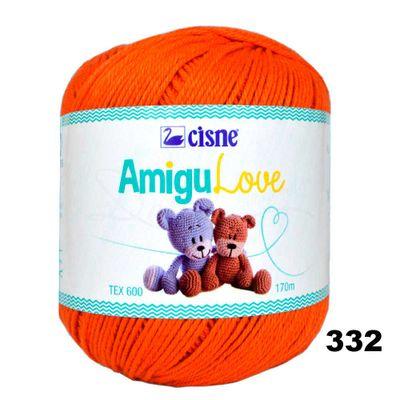 Linha-Amigulove-Cisne-Cor332