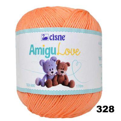 Linha-Amigulove-Cisne-Cor328