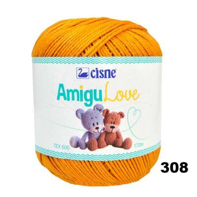 Linha-Amigulove-Cisne-Cor308