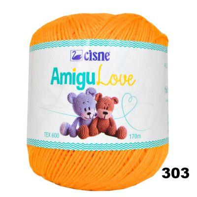 Linha-Amigulove-Cisne-Cor303