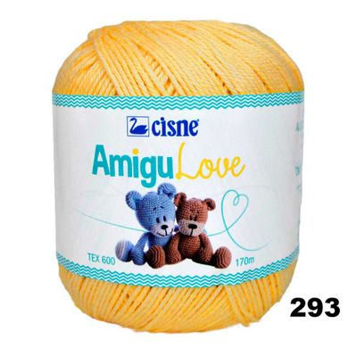 Linha-Amigulove-Cisne-Cor-293