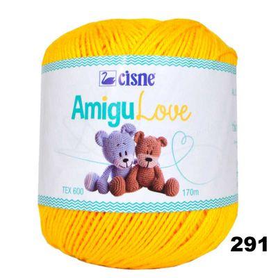 Linha-Amigulove-Cisne-Cor291