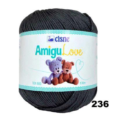 Linha-Amigulove-Cisne-Cor236