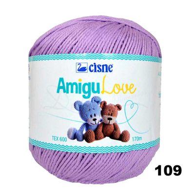 Linha-Amigulove-Cisne-Cor109