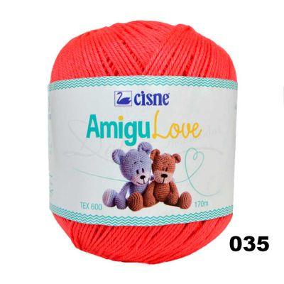 Linha-Amigulove-Cisne-Cor35