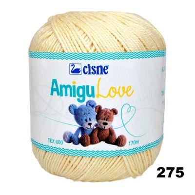 Linha-Amigulove-Cisne-275