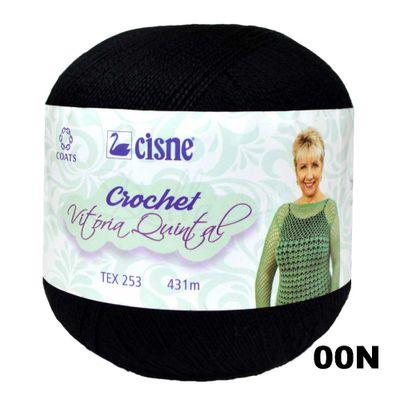 Linha-Crochet-Vitoria-Quintal-Cisne-Preto