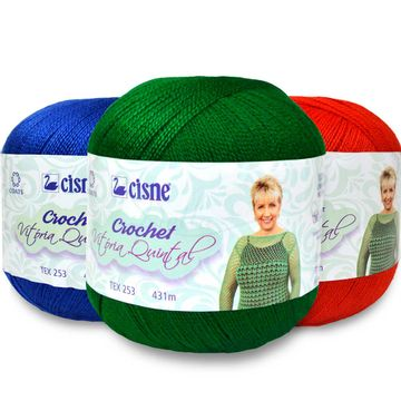 Linha-Crochet-Vitoria-Quintal-Cisne-Capa