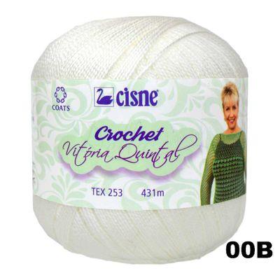Linha-Crochet-Vitoria-Quintal-Cisne-Branco