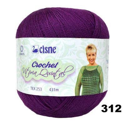 Linha-Crochet-Vitoria-Quintal-Cisne-312