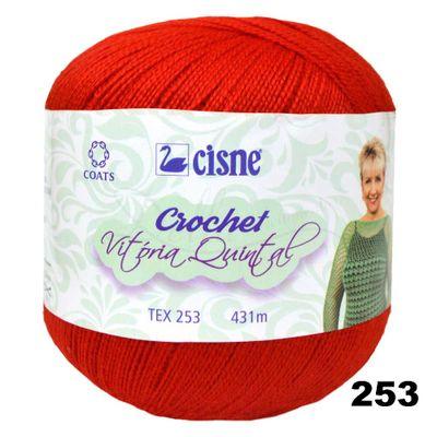 Linha-Crochet-Vitoria-Quintal-Cisne-253