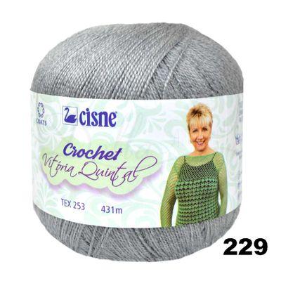 Linha-Crochet-Vitoria-Quintal-Cisne-229