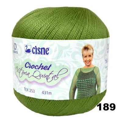 Linha-Crochet-Vitoria-Quintal-Cisne-189