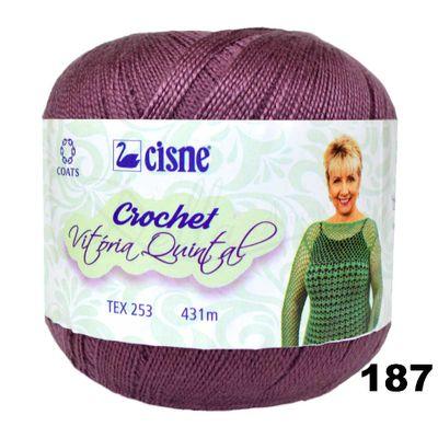 Linha-Crochet-Vitoria-Quintal-Cisne-187