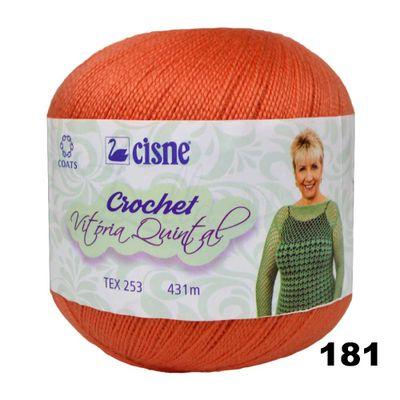 Linha-Crochet-Vitoria-Quintal-Cisne-181