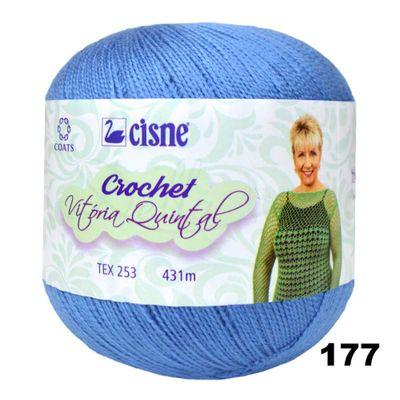 Linha-Crochet-Vitoria-Quintal-Cisne-177