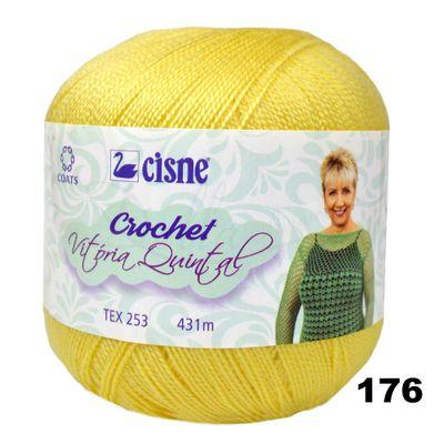Linha-Crochet-Vitoria-Quintal-Cisne-176