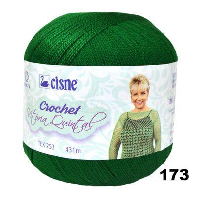 Linha-Crochet-Vitoria-Quintal-Cisne-173
