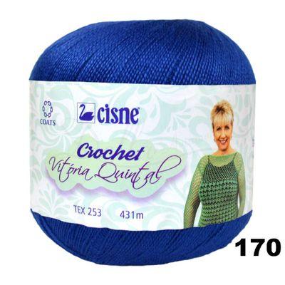 Linha-Crochet-Vitoria-Quintal-Cisne-170