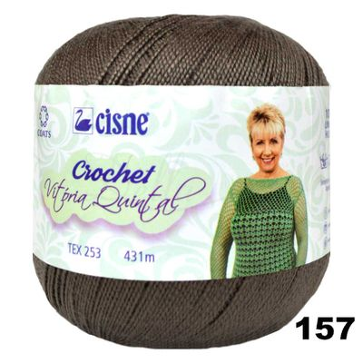 Linha-Crochet-Vitoria-Quintal-Cisne-157
