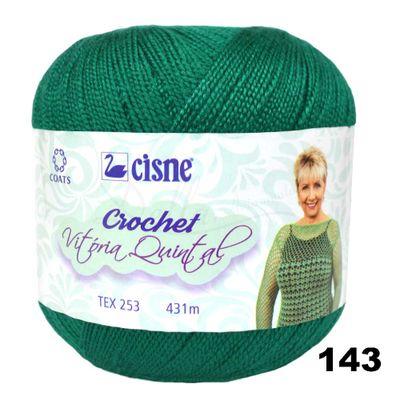 Linha-Crochet-Vitoria-Quintal-Cisne-143
