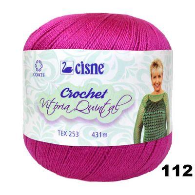 Linha-Crochet-Vitoria-Quintal-Cisne-112