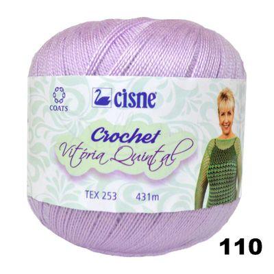Linha-Crochet-Vitoria-Quintal-Cisne-110