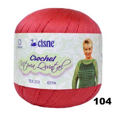 Linha-Crochet-Vitoria-Quintal-Cisne-104