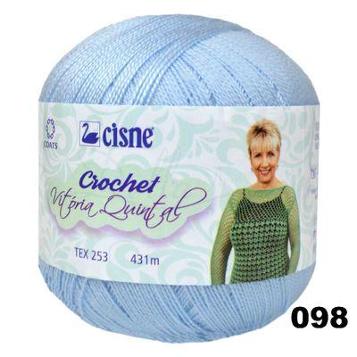 Linha-Crochet-Vitoria-Quintal-Cisne-098
