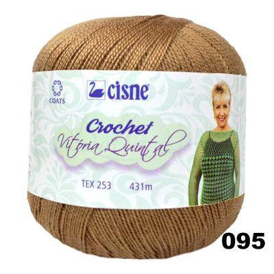 Linha-Crochet-Vitoria-Quintal-Cisne-095