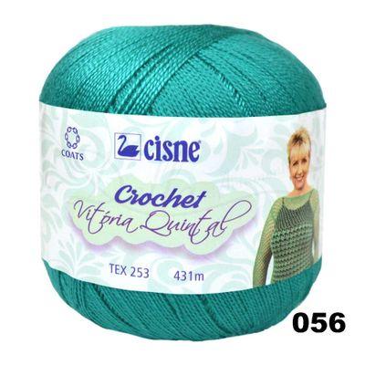 Linha-Crochet-Vitoria-Quintal-Cisne-056
