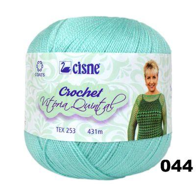 Linha-Crochet-Vitoria-Quintal-Cisne-044