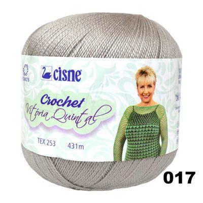 Linha-Crochet-Vitoria-Quintal-Cisne-017