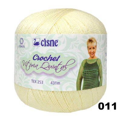 Linha-Crochet-Vitoria-Quintal-Cisne-011