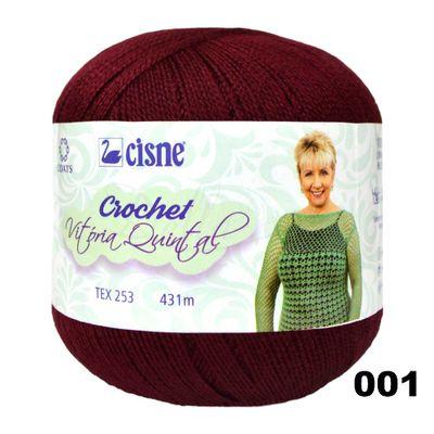 Linha-Crochet-Vitoria-Quintal-Cisne-001