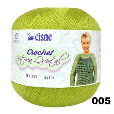 Linha-Crochet-Vitoria-Quintal-Cisne-Cor-5